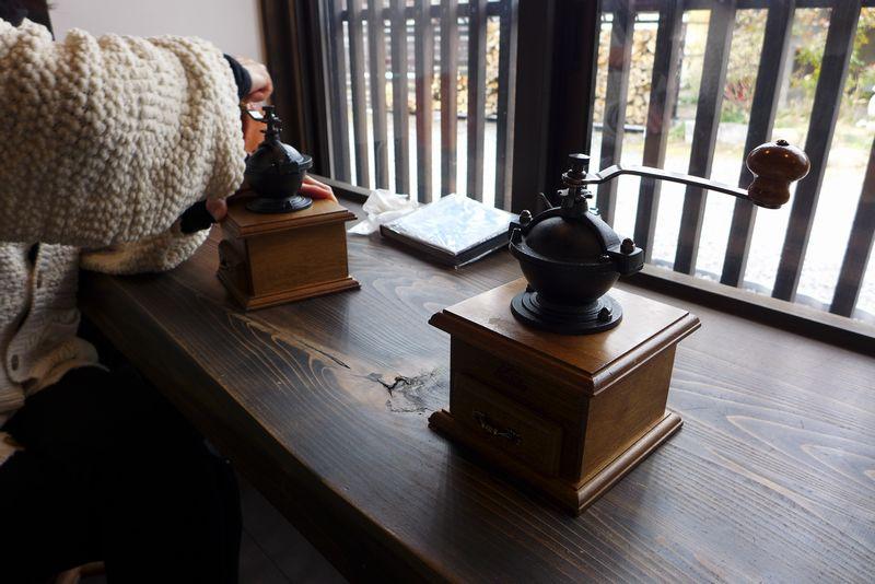 ふくろう珈琲店 (滋賀県大津市)_d0108737_16271721.jpg
