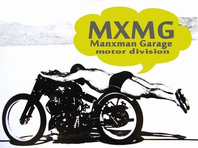 スポーツスター XL\'04-\'06/\'10-\'16 ショートリアフェンダー (MR-SM050A)_e0182444_20064193.jpg