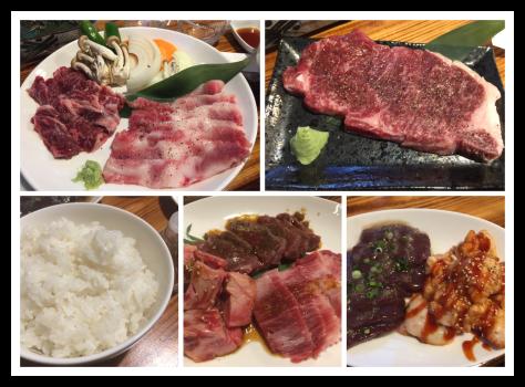 2月8日 与那国丑牧場肉人(にくんちゅ)_b0158746_04473697.png