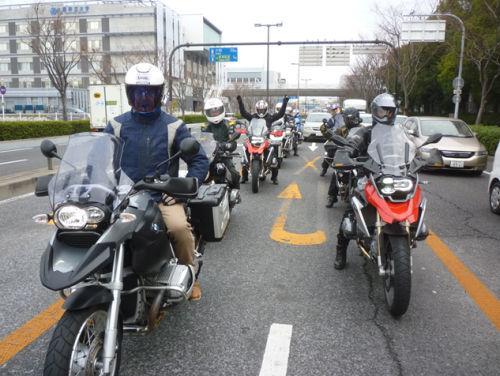 ユーザーツーリングレポート/和歌山県・加太_e0254365_15445971.jpg