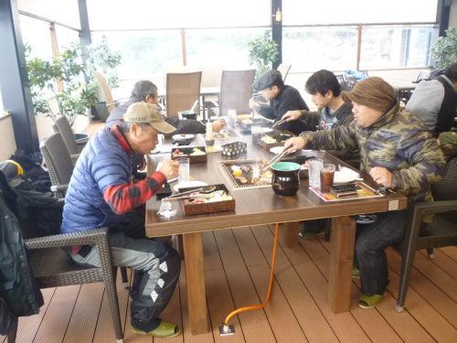 ユーザーツーリングレポート/和歌山県・加太_e0254365_16035618.jpg