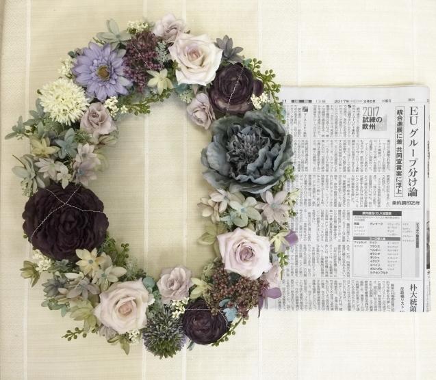 3,4,5月教室&花展のお知らせ_a0221484_14010374.jpg