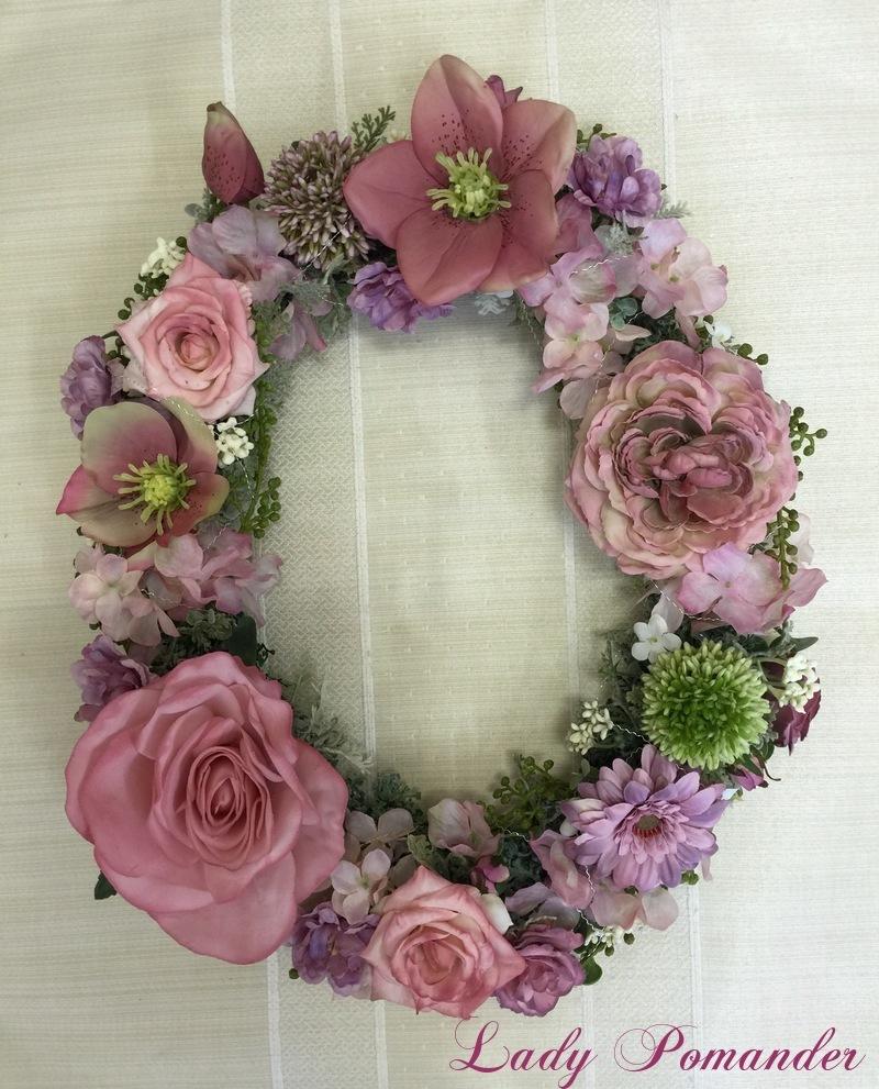 3,4,5月教室&花展のお知らせ_a0221484_14022350.jpg