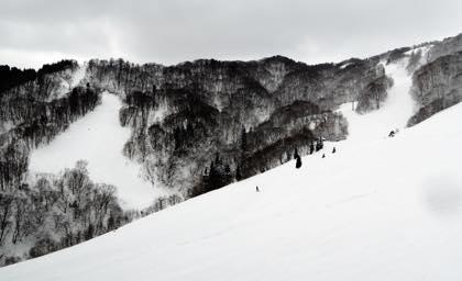 最後の撮影が終わっての帰り道.......扇の山から....._b0194185_22353441.jpg