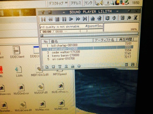c0202101_09190466.jpg