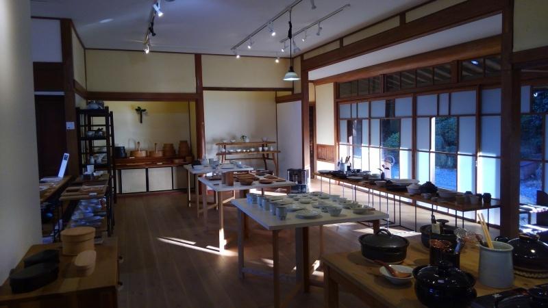 うきは市吉井町アート散策3 ぶどうのたね 編_f0351305_21093466.jpg