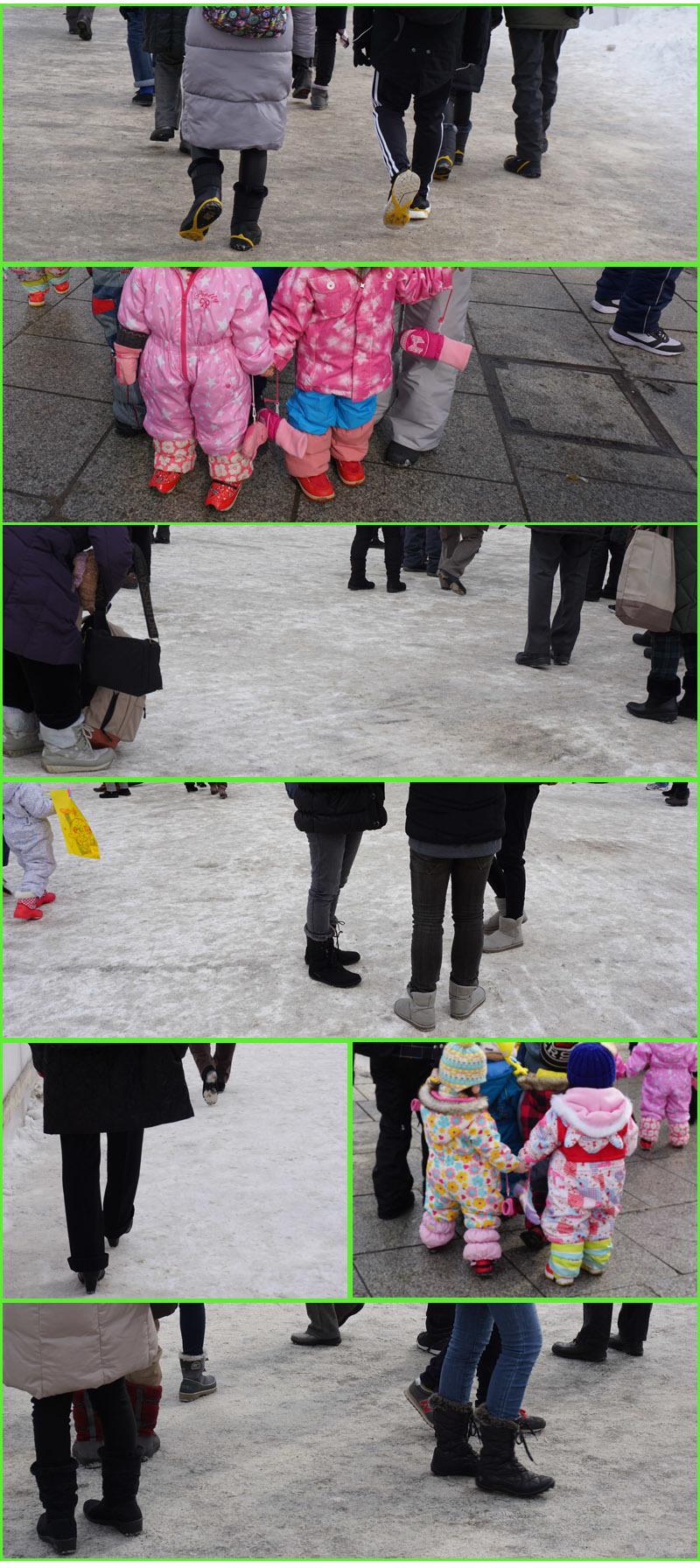 札幌雪祭りにどんな靴履いて行きますか?_b0019313_17424739.jpg