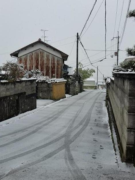 積雪(松浦)_f0354314_00154502.jpg