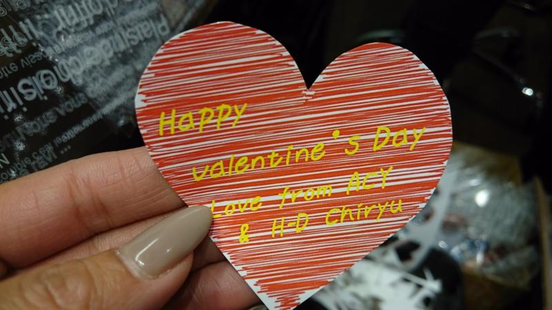 Happy St. Valentine_a0169121_1352731.jpg