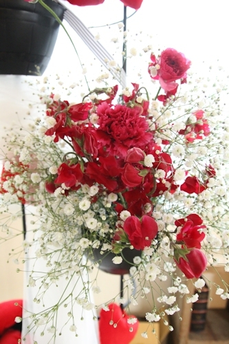 愛・ラブレター・バレンタイン_d0086634_17114299.jpg