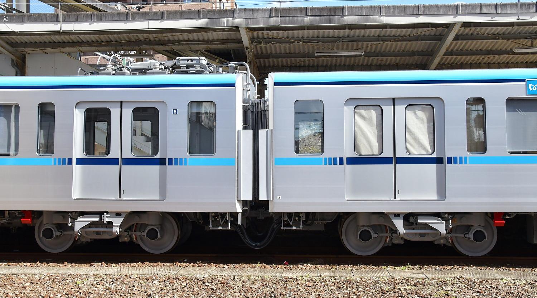 東京メトロ15115編成新製出場_a0251146_21582630.jpg