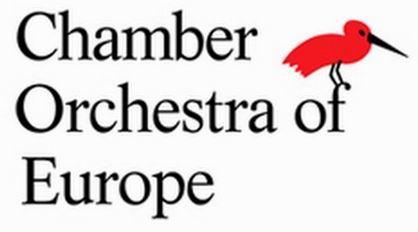 「セガンとヨーロッパ室内管弦楽団」の演奏会から_a0280569_0472251.jpg