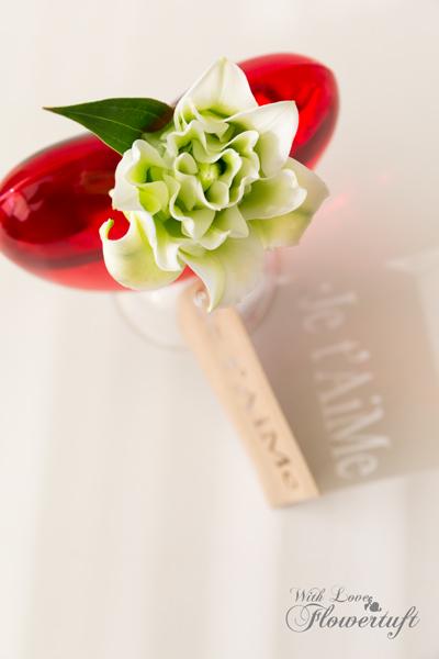 昨日の赤い花器は♡_c0137872_19114781.jpg