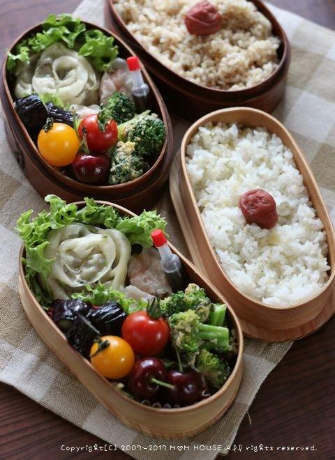 薔薇餃子 ✿ キムチ鍋(๑¯﹃¯๑)♪_c0139375_10562314.jpg