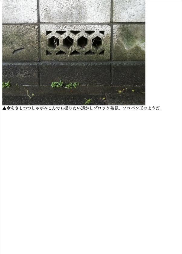b0197979_11332521.jpg