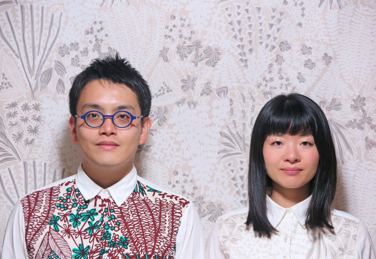 【企画展】炭酸デザイン室展 in 富山_d0182409_12571677.jpg
