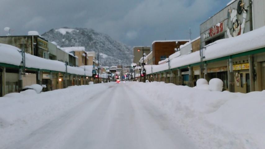 鳥取の大雪につきまして_b0125413_19270122.jpg