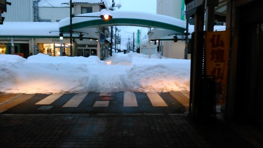 鳥取の大雪につきまして_b0125413_19271483.jpg