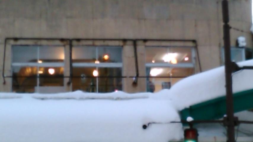 鳥取の大雪につきまして_b0125413_19341141.jpg