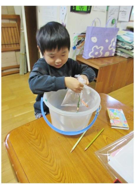 最近の幼児クラス・上高野_f0211514_19525425.jpg