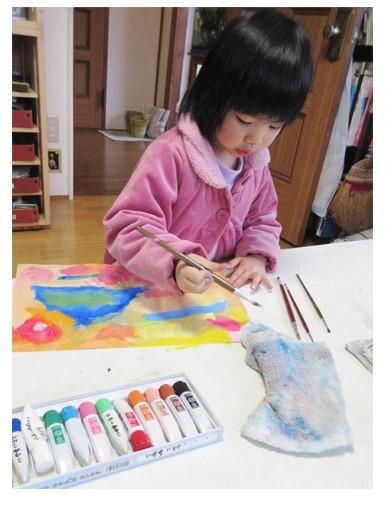 最近の幼児クラス・上高野_f0211514_19551130.jpg
