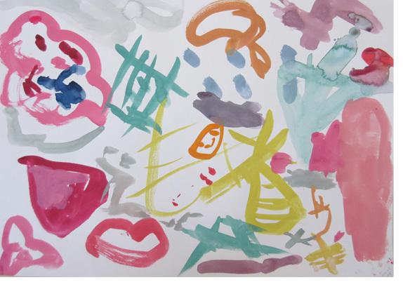 最近の幼児クラス・上高野_f0211514_19561175.jpg