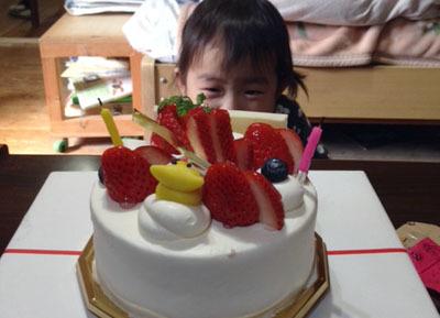 2歳になりました_c0338317_23003453.jpg