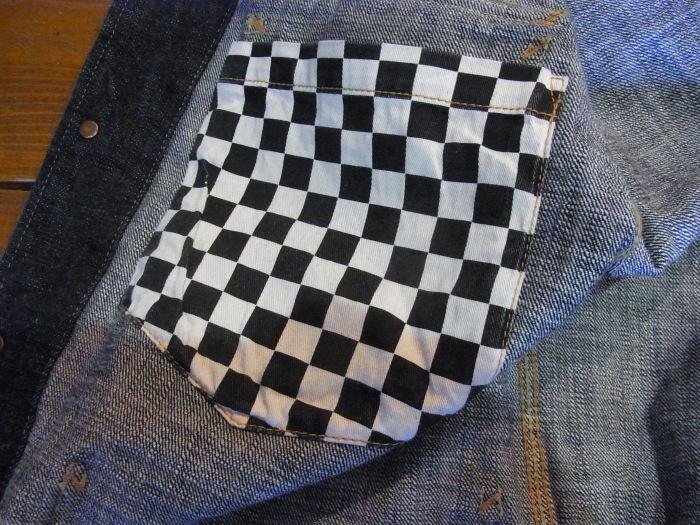 d0179518_11304254.jpg