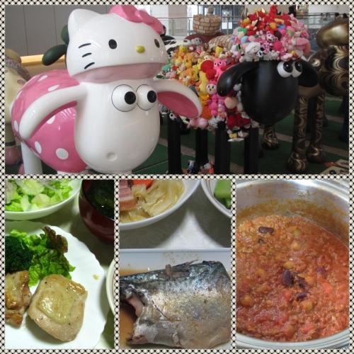 f0299418_20115451.jpg
