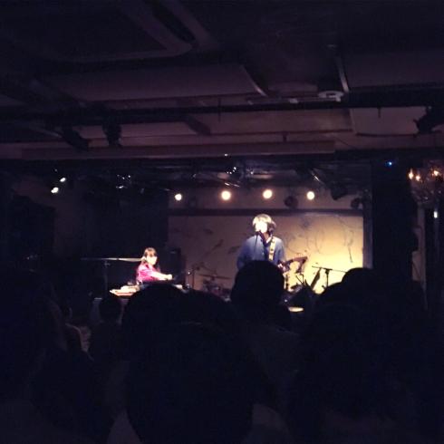 東京日記_c0168222_20510890.jpg