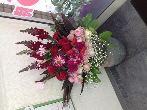 ♡もうすぐバレンタインです♡_a0200423_1734519.jpg