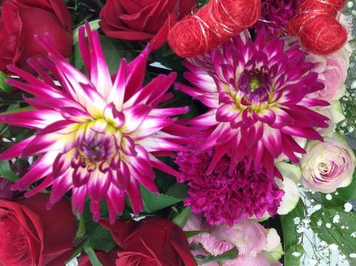 ♡もうすぐバレンタインです♡_a0200423_1825561.jpg