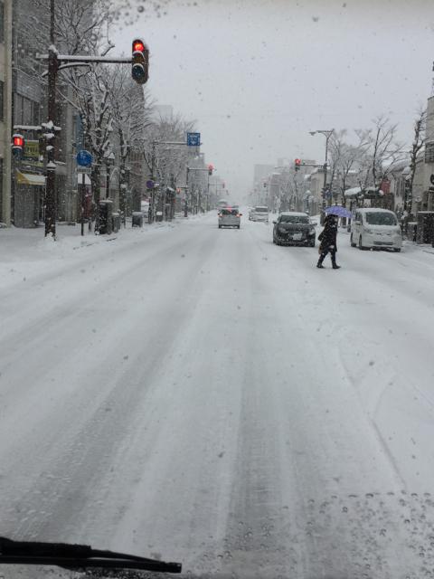 大雪_f0032130_09321224.jpg