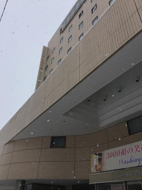 大雪_f0032130_09342978.jpg