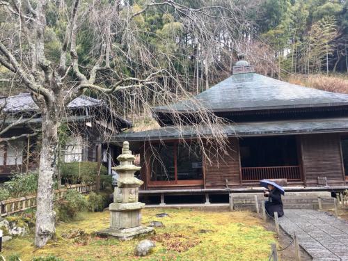 鎌倉の「山の上ギャラリー」に行って来ました(╹◡╹)_a0071934_15183490.jpg