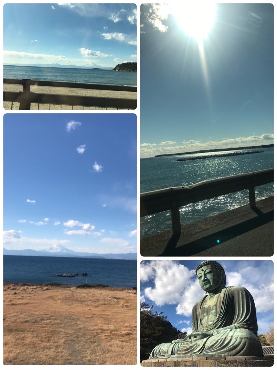 日本で撮った写真いろいろ_c0196240_07523849.jpg