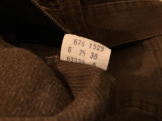b0275845_19321927.jpg