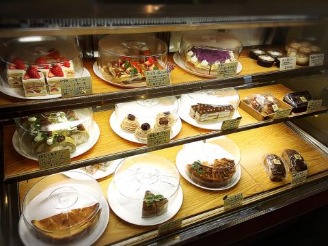 cafe sanaburi (カフェ サナブリ)_e0292546_07344837.jpg