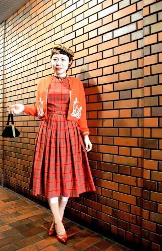 St. Valentine day ♡_e0148852_14003237.jpg