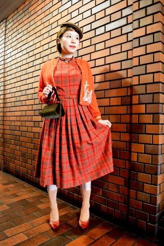 St. Valentine day ♡_e0148852_14004642.jpg