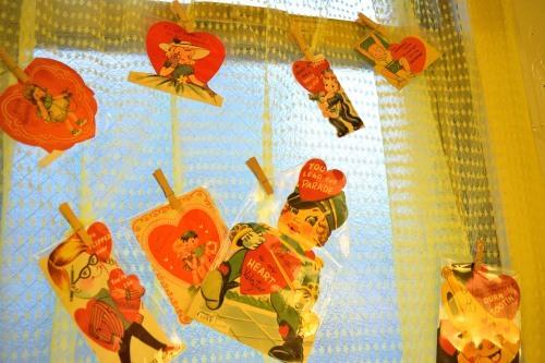 St. Valentine day ♡_e0148852_17350247.jpg