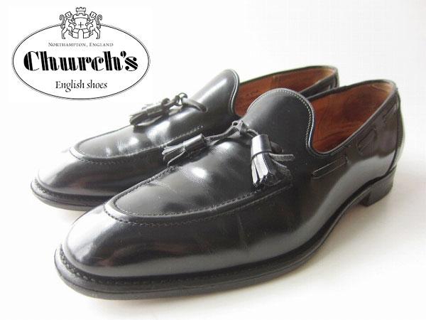 イギリス製革靴_e0337274_12473662.jpg