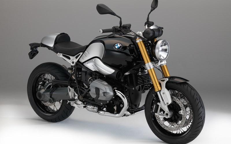BMW試乗会開催!4/15-4/16_b0163075_11574907.jpg