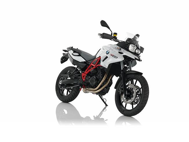 BMW試乗会開催!4/15-4/16_b0163075_11585318.jpg