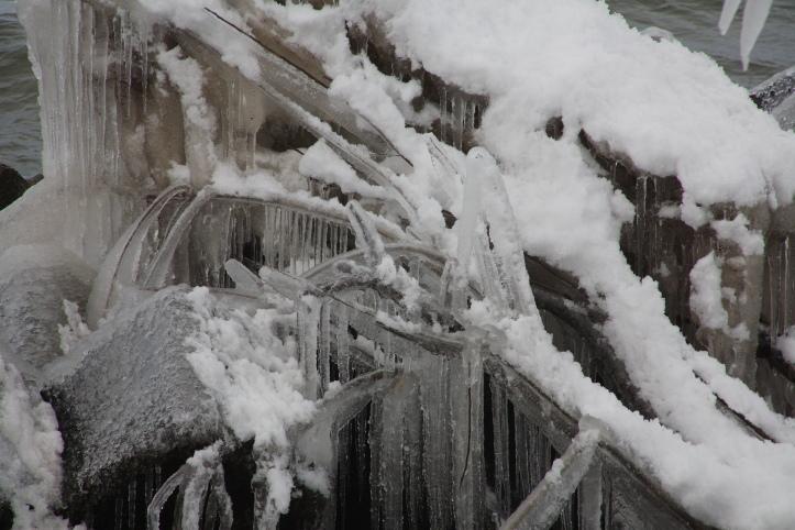 会津 猪苗代湖のしぶき氷 その1_e0165983_17152407.jpg