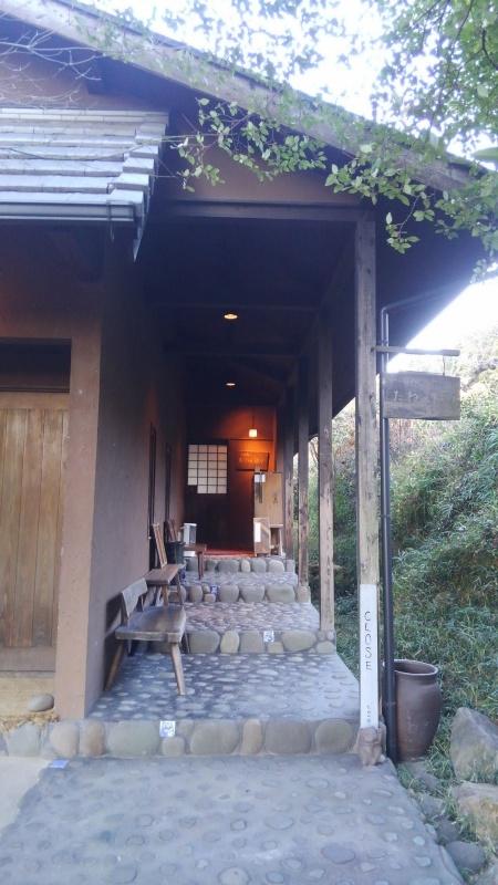 うきは市吉井町アート散策3 ぶどうのたね 編_f0351305_21052502.jpg