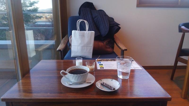 うきは市吉井町アート散策3 ぶどうのたね 編_f0351305_21101828.jpg