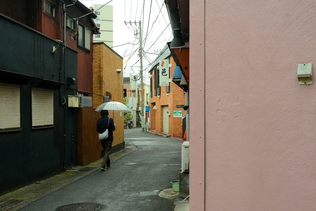 久里浜探訪_d0065116_20371044.jpg
