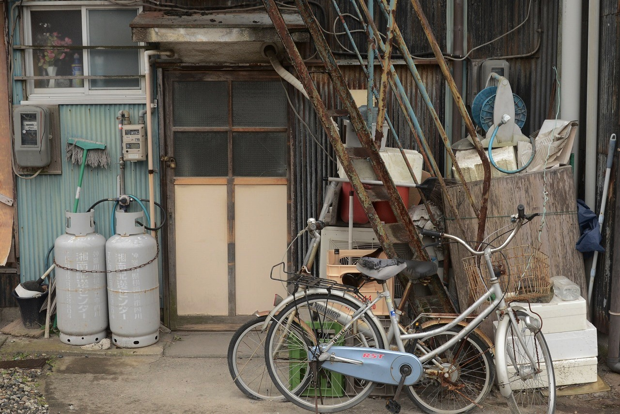 久里浜探訪_d0065116_20392362.jpg