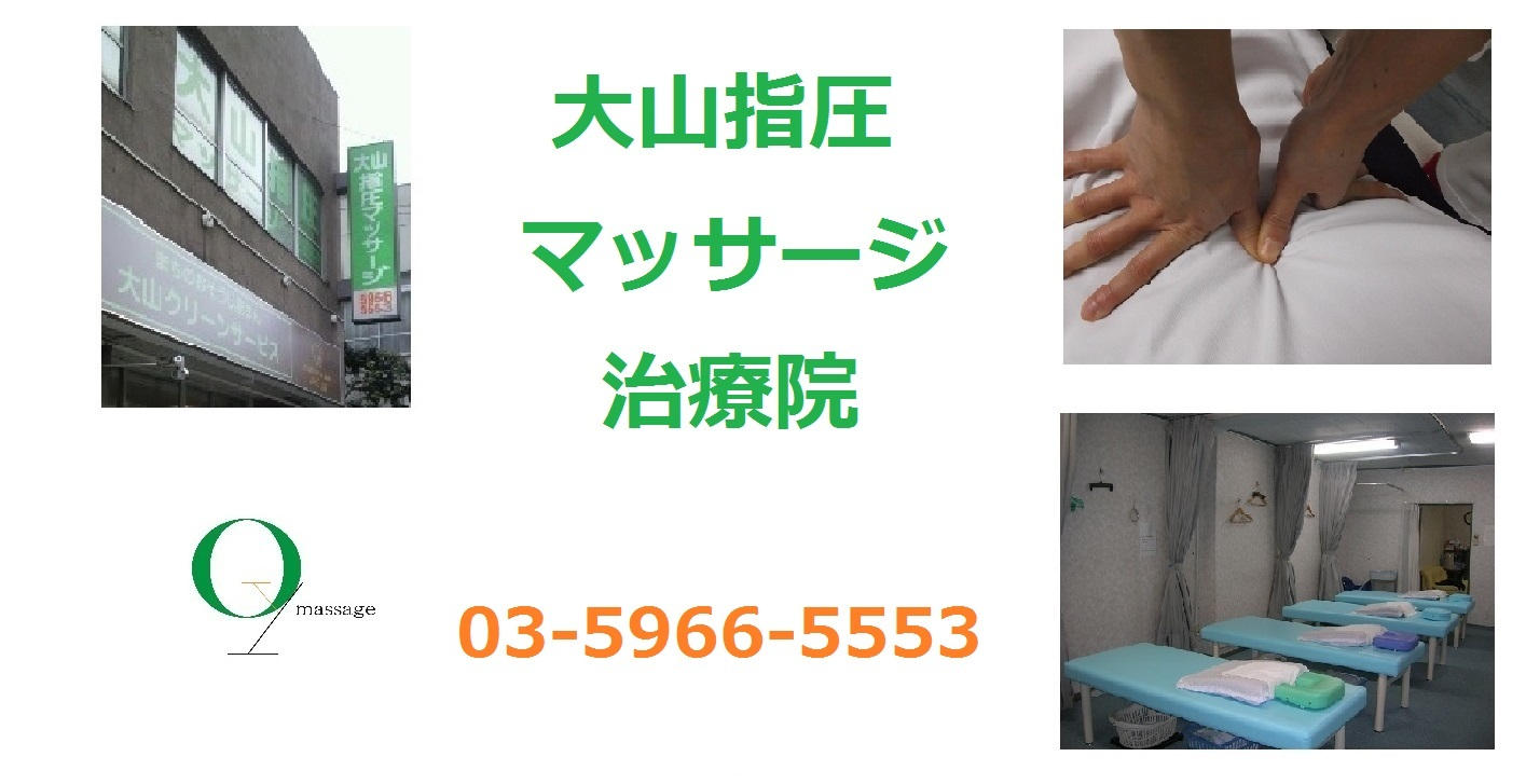 e0374229_21225355.jpg